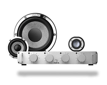 Product Lines | Focal America - Elite, Performance